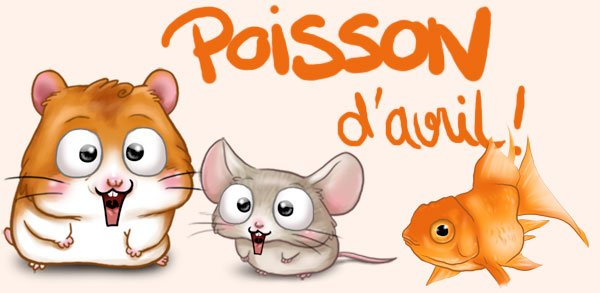 http://s6.cromimi.com/images/evenement/poisson_avril_2011.jpg