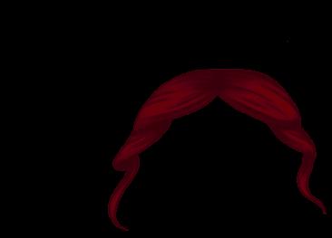 Furet Lagon