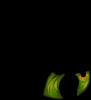 Furet Pastèque