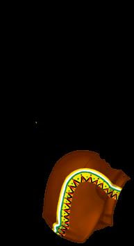 Adopte un(e) Furet Maroua