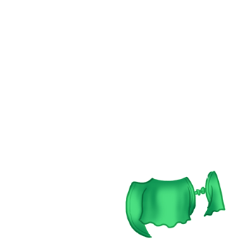 Adopte un(e) Furet Neige