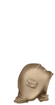 Adopte un(e) Furet Beige rayé
