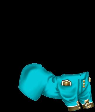 Furet Neptune