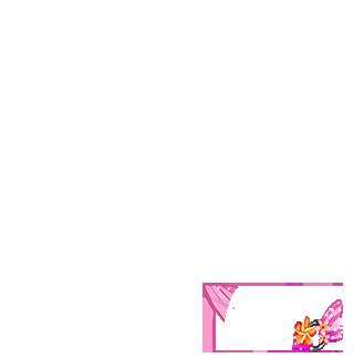 Adopte un(e) Furet Amanite