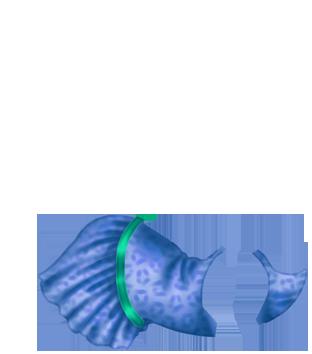 Adopte un(e) Furet Neptune