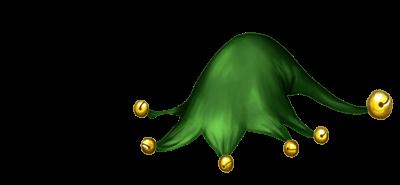 Adopte un(e) Furet Pistache