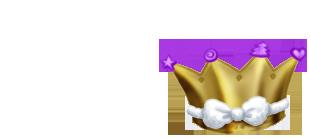 Adopte un(e) Furet Pastèque