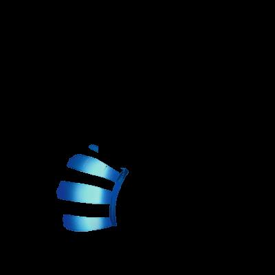 Adopte un(e) Furet Ara Bleu