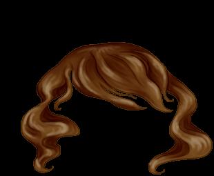 Adopte un(e) Hamster Sunlight