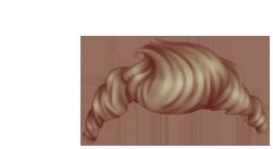 Hamster Encre