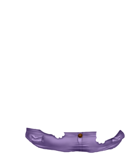 Adopte un(e) Hamster Cacatoès