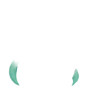 Adopte un(e) Hamster Pomme