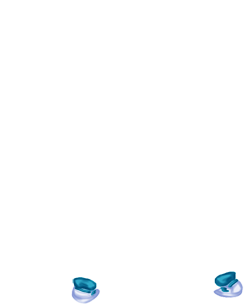 Adopte un(e) Hamster Bleu Pastel