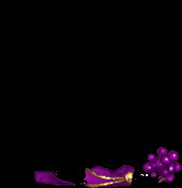 Adopte un(e) Hamster Roseviolet
