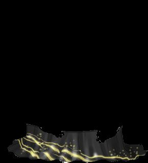 Adopte un(e) Hamster Toffee