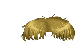 Adopte un(e) Hamster Syrie