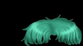 Adopte un(e) Hamster Ecailles