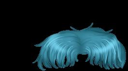 Adopte un(e) Hamster Ronard