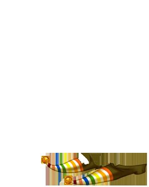 Adopte un(e) Lapin Halloween