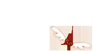 Adopte un(e) Lapin Cromimi