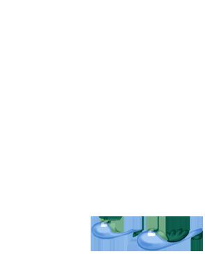 Adopte un(e) Lapin Écailles