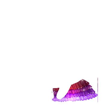Adopte un(e) Lapin Bubbles