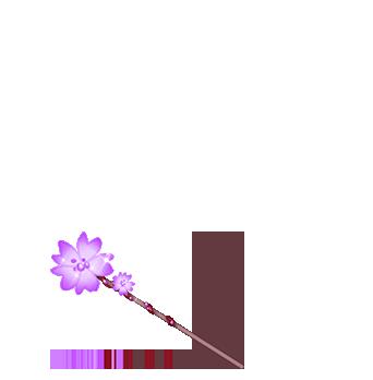 Adopte un(e) Lapin Blanc et Gris