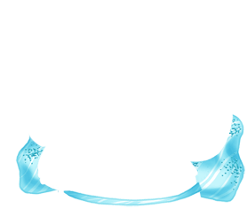 Adopte un(e) Souris Neptune