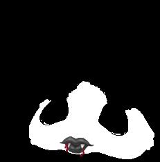 Adopte un(e) Souris Noir et Blanc