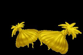Adopte un(e) Souris Gruyère