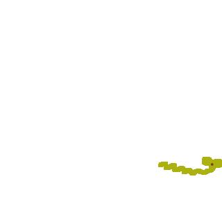 Adopte un(e) Souris Souris Citrouille