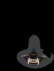 Souris Crominavi
