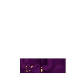 Adopte un(e) Souris Irisor