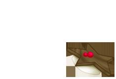 Adopte un(e) Souris Café