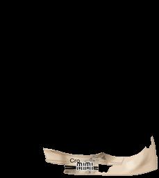 Souris Abricot angora