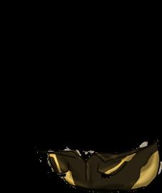 Adopte un(e) Souris Caramel