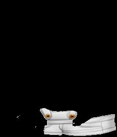 Souris Café