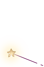 Souris Angora