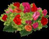 https://s6.cromimi.com/images/mag/souris/valentin13/login/thumbs/bouquet-souris.png?v=1417077790