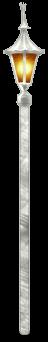 Réverbère