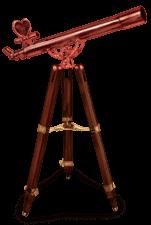 Télescope Explorateur