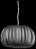 Lampe Halloween