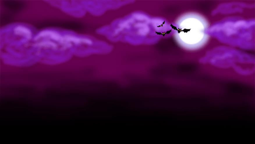 Ciel Halloween