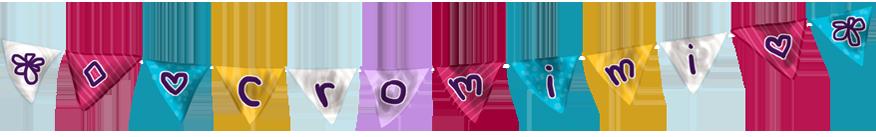 Banderole Anniversaire 2015