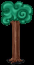 Arbre Cromirland