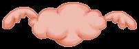 Nuage Cromirland