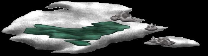 Sable Bateau Fantôme