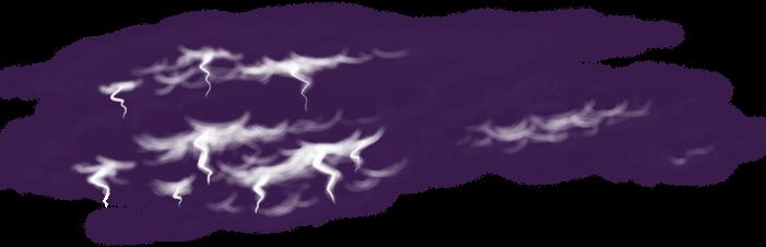 Ciel Nuageux Viking