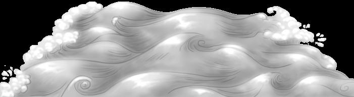 Mer Agitée Viking