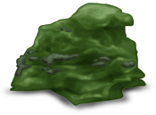 Rocher Viking